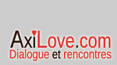 chat en ligne sans inscription gratuit